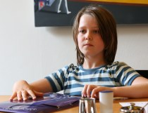 Kinderdichter van Groningen Jacco Hage-8327