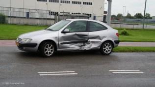 Ongeval Peizerweg-02003
