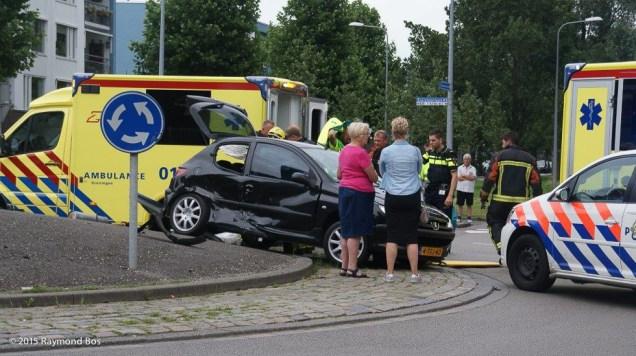 Ongeval Siersteenlaan-00977