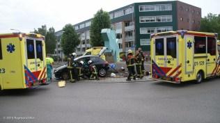 Ongeval Siersteenlaan-00994
