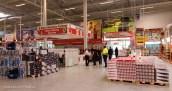 Bauhaus opening bouwmarkt-8537