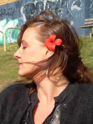 Liesbeth Annokkee