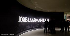 Joris Laarman-0917