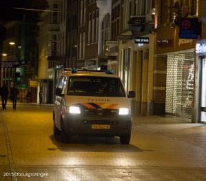 politie-herestraat-1