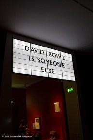 David Bowie is-1331