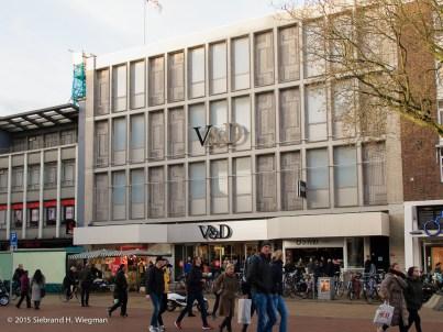 V&D Groningen-3344