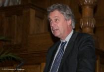 prof dr. j.a. van Manen-1133
