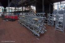 Opbouw Eurosonic Air-1653