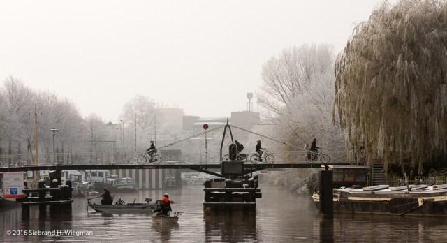 winter trompbrug-3