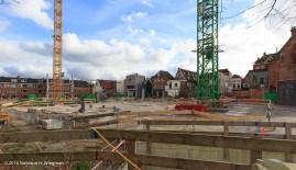 Sloop bouw Forum-2238