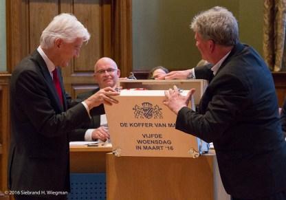 Afscheid Max van den Berg-2848