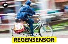 fotoborden fietsstrategie-30