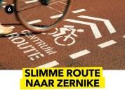 fotoborden fietsstrategie-36