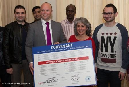 ondertekening convenant-3154