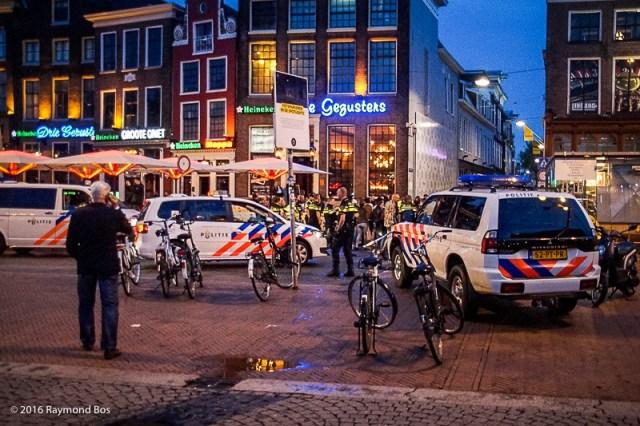 Politie oefening-1