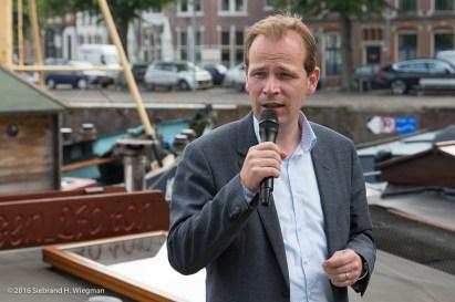 Woonschepen Noorderhaven-5725