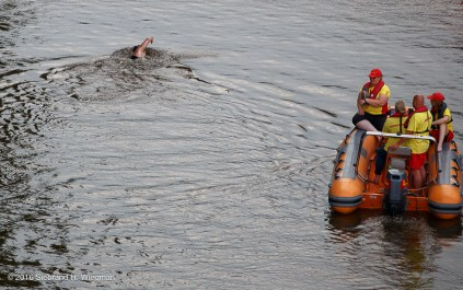 Swim Challenge-6999