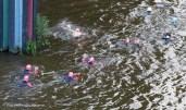 Swim Challenge-7084