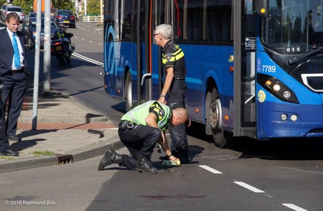 fietsster-zwaar-gewond-2