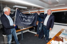 dark-sky-lauwersmeer-2571
