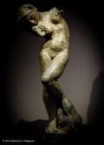 rodin-groninger-museum-3099