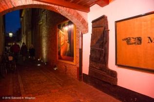 Opening tentoonstelling land van belofte-4209