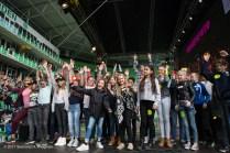 geldfestival euroborg-noordlease stadion-7639