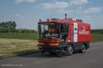 Waterstofwagens-17093