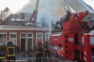groningen-oosterpoortwijk-meeuwerderweg-brand-07
