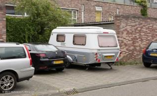 caravan voor de deur-7848-bewerkt