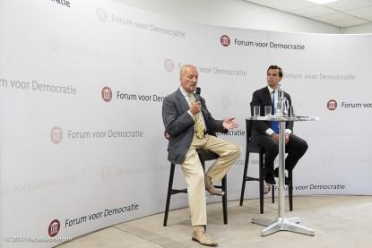 politiek-forum voor democratie-martiniplaza-12
