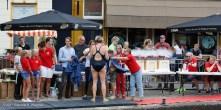 Swim Challenge 17-8296