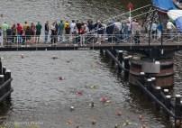 Swim Challenge 17 deel 2-8327