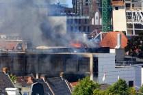 brand casino uitslaand-8344