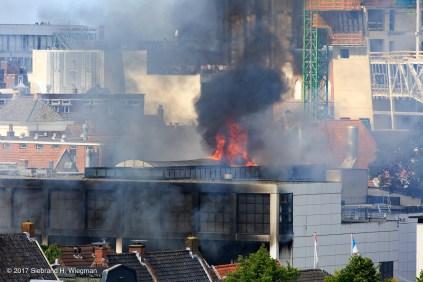 brand casino uitslaand-8355