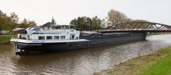 Tafelbrug Noordhorn-9515