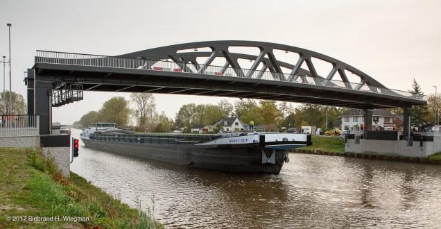 Tafelbrug Noordhorn-9530