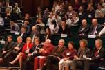 rug-conferentie-3