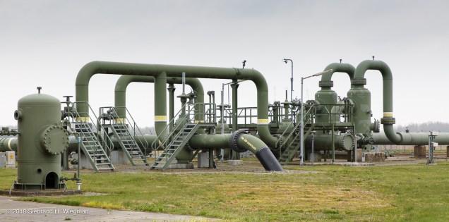 Gaslocatie Gronningen-2763