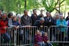 4 mei herdenking Martinikerkhof-3668