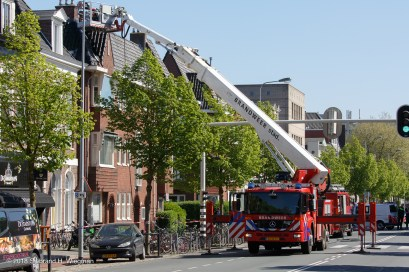 Woningbrand Hereweg-3866