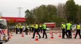 politiecontrole-0626-© 2019 Siebrand H. Wiegman