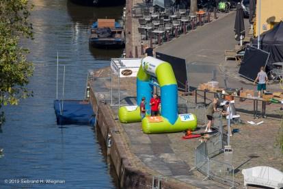 voorbereiding Swim Challenge-2495-© 2019 Siebrand H. Wiegman