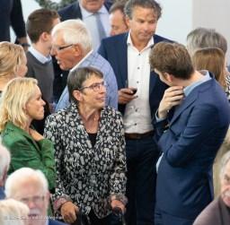 Afscheidsreceptie burgemeester-3109-© 2019 Siebrand H. Wiegman