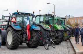 boerenprotest-1169-© 2019 Siebrand H. Wiegman