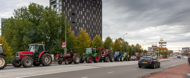 boerenprotest-1362-© 2019 Siebrand H. Wiegman
