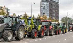 boerenprotest-1378-© 2019 Siebrand H. Wiegman