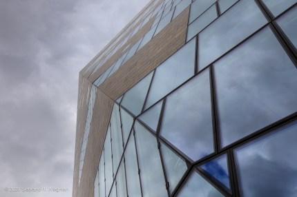 Forum Groningen-2584-Siebrand H. Wiegman