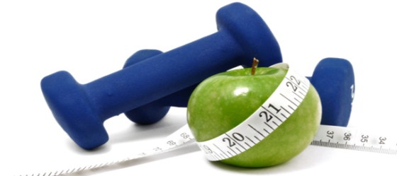 healthy weight loss goals