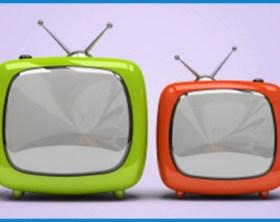 crazy ads on TV